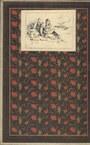 předsádky (T. F. Šimon), ex libris