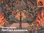 Jiří Georg Jilovský - Pražský romantik