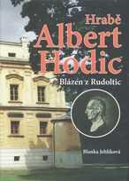 Hrabě Albert Hodic