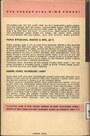 zadní strana obálky ELK0133
