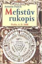 Mefistův rukopis