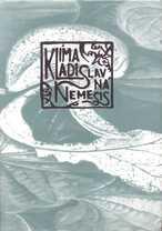 Slavná Nemesis