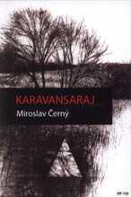 Karavansaraj