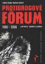 Protidrogové fórum