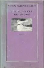 Melancholický dekameron