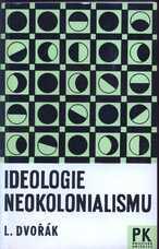 Ideologie neokolonialismu