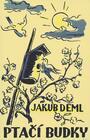 obálka (J. Kapinus) EJuliš0205