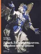 Zámek Žďár nad Sázavou. Minulost a současnost
