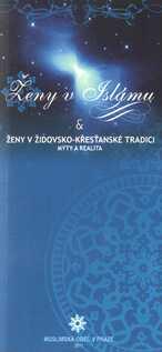 Ženy v islámu a ženy v židovsko-křesťanské tradici
