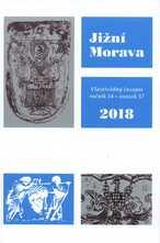 Jižní Morava 2018