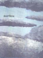 Josef Šíma - Návrat Theseův