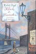 Kluk z Františku