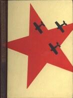 Jak jsem se stal sovětským letcem