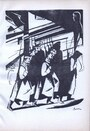 ilustrace (V. Mašek)
