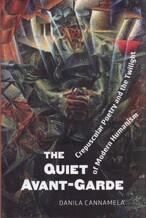 The quiet avant-garde