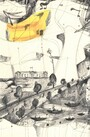 Ilustrace (L. Brase)