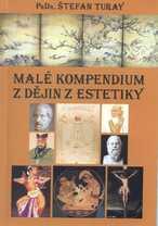 Malé kompendium z dějin estetiky