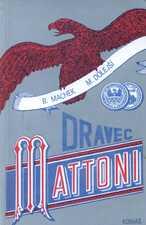 Dravec Mattoni