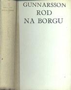 Rod na Borgu