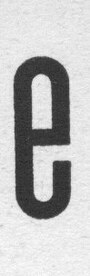 nakladatelská značka ELK0154