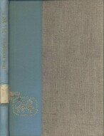 Věcná katalogisace