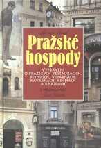 Pražské hospody