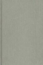 Ediční plán Albatros 1977-80