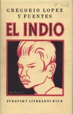 El Indio