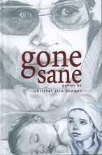 Gone Sane