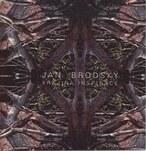 Jan Brodský - krajina inspirace