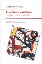 Anarchie a evidence