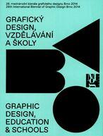 Mezinárodní bienále grafického designu Brno 2014