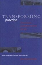 Transforming practice