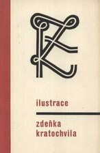 Ilustrace Zdeňka Kratochvíla