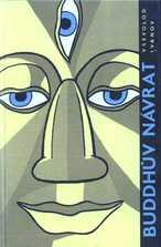 Buddhův návrat