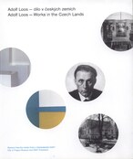 Adolf Loos - dílo v českých zemích