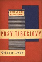 Prsy Tiresiovy