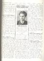 s. 5 dvojčísla 28-29 (16. července 1943) - regionální zprávy a společenská kronika