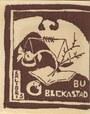 ex libris Topič0048