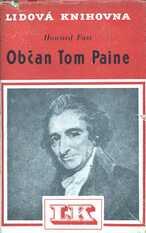 Občan Tom Paine