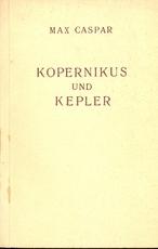Kopernikus und Kepler