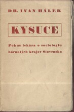Kysuce