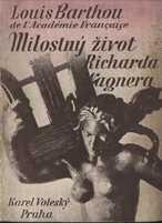 Milostný život Richarda Wagnera