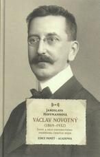 Václav Novotný (1869-1932)