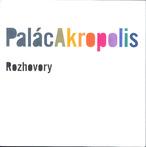 Palác Akropolis