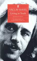 Václav Havel or living in truth