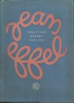 Politické kresby 1939-1953