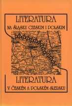 Literatura v českém a polském Slezsku
