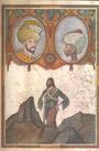 ilustrace (A. Born)