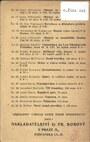 zadní strana obálky OŘíha-222